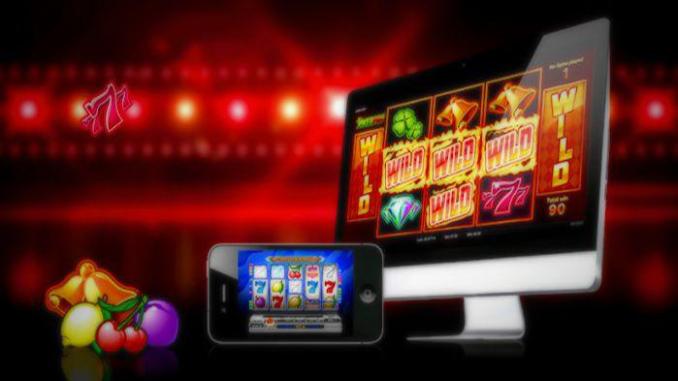 Tips Untuk Pemula yang Ingin Bermain Judi Slot Online