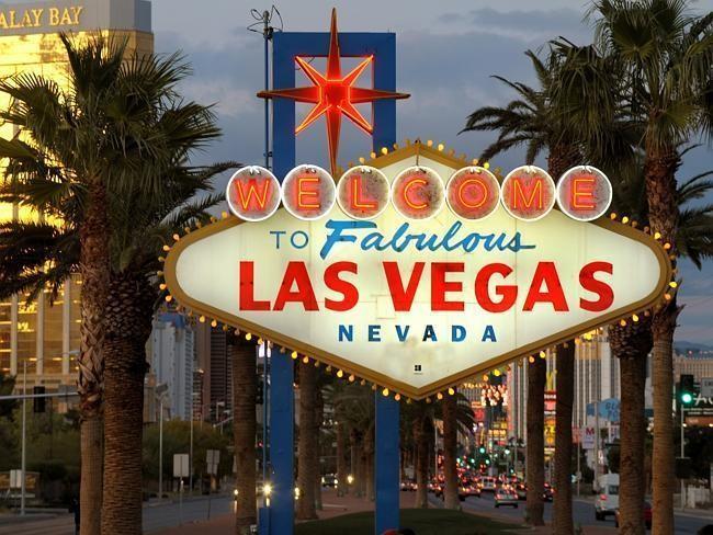 Pemilik Kasino Bagikan 1.000 Tiket Untuk Gaet Wisatawan Ke Las Vegas